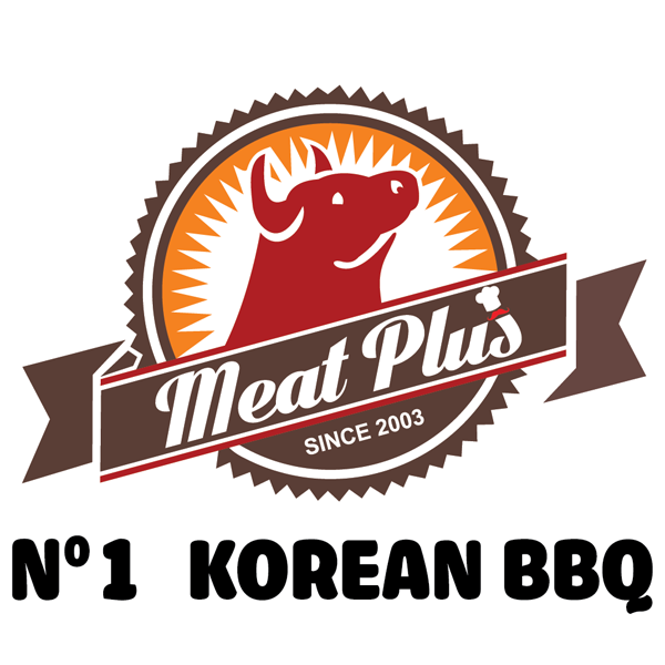 Meat Plus Việt Nam